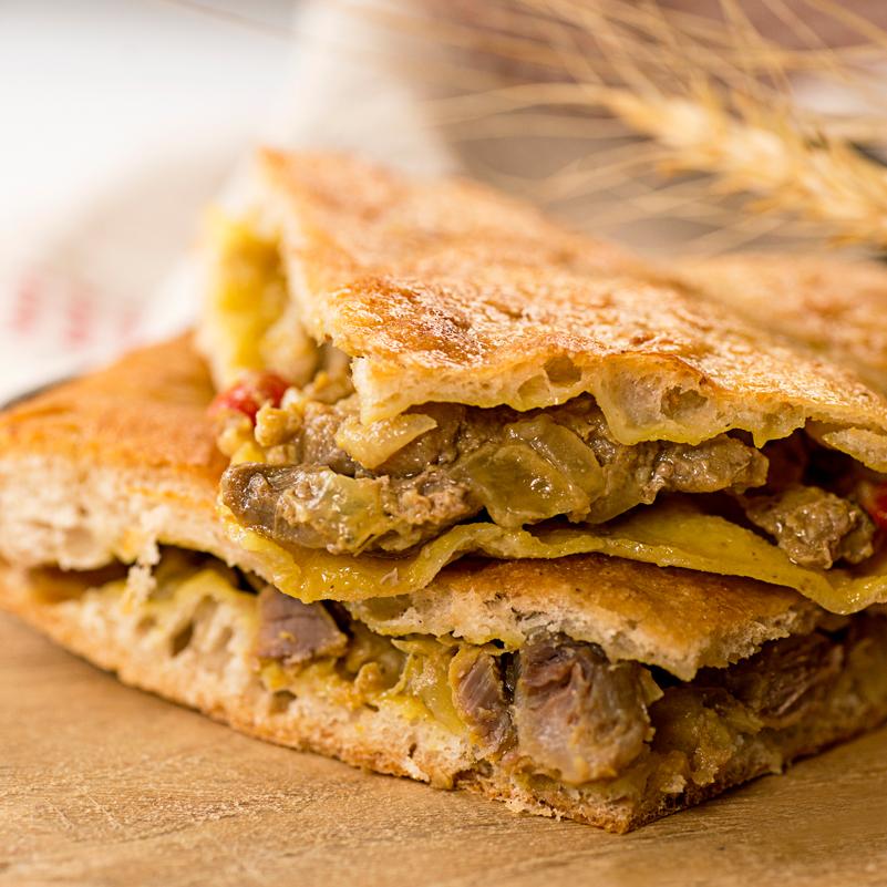 aboamigalla-empanada-suprema-2